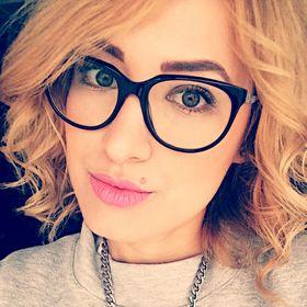 Eliza Tăutu