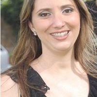 Eliane Barbarioli Santi
