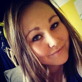 Maren Lunde Eriksen