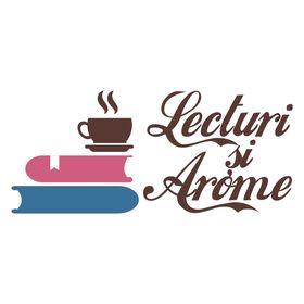 Lecturi si Arome