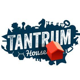 Tantrum House