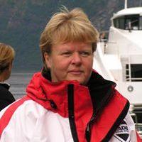 Anneke Toering