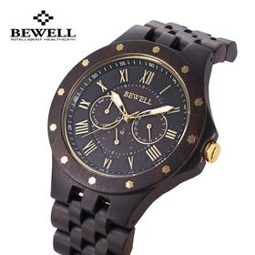 Bewell South Africa