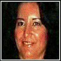 Tânia Lucy