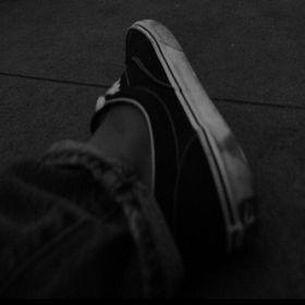 8 Best Andrew reynolds images | Skateboard, Skate, destroy