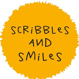 Scribbles and Smiles uk