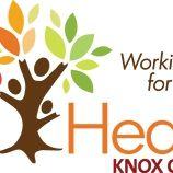 Get Healthy Knox County