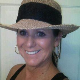 Karen Grigsby Smith