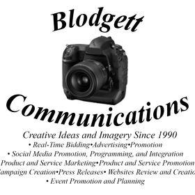 Blodgett Communications