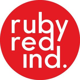 Ruby Red Industries