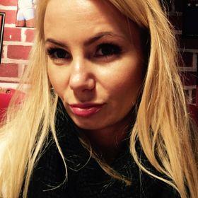 Agnieszka Sasin