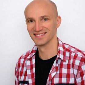 Nestor Guziński