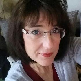 Susanne Wehler