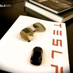 Teslarati.com