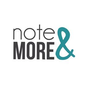 Note & More