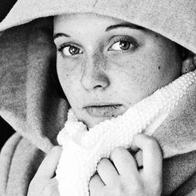 Maja Dutkiewicz