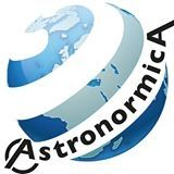 Astronormica