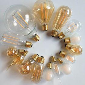 Lichtbronnenonline