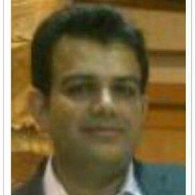 محمد نصرتزهی