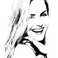 Hedda Wahl
