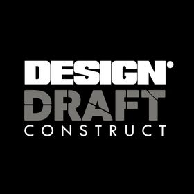 Design Draft Construct
