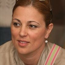 Barbara Mihalovics