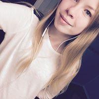 Isabel Helgesen
