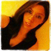 Mariana Rueda Jimenez