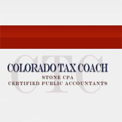 Colorado Tax Coach