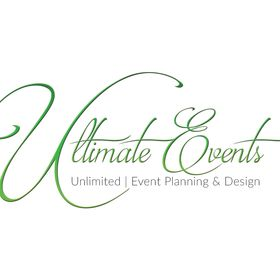 Ultimate Events Unlimited