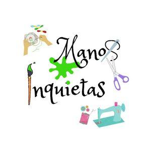manos_inquietas