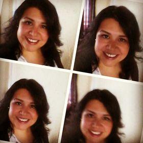 Dynora Rodriguez