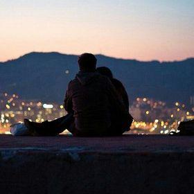 Kalabalık yalnızlıklar