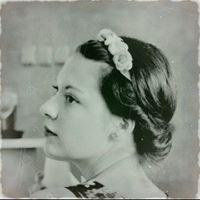 Týna Vopelková