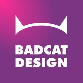 BadCat Design