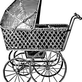 kinderwagen test kinderwagentest auf pinterest. Black Bedroom Furniture Sets. Home Design Ideas