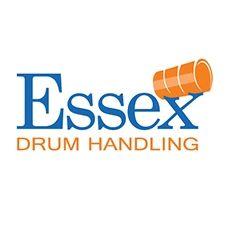 Essex Drum Handling