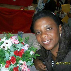 giovana.camila2012@hotmail.com