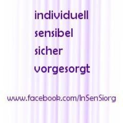 InSenSi.org