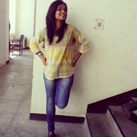 Aayushi Lal