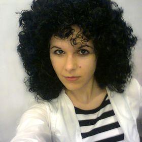 Daria C