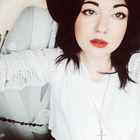 Asia Michalska