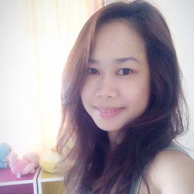 Eve Sassa-deepang