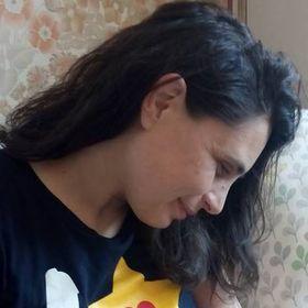 Manuela Mattei