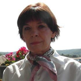 Elvira Streit