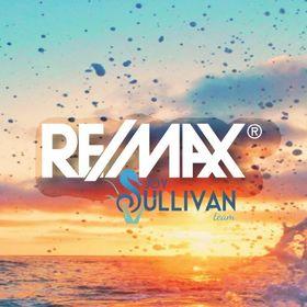 Joy Sullivan Team RE/MAX of Orange Beach