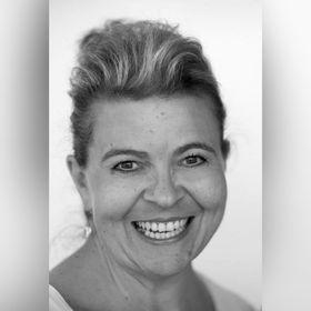 Liana Scherrer