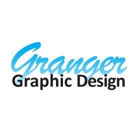 Granger Graphic Design