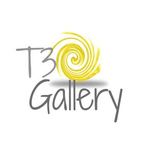 T30 Gallery