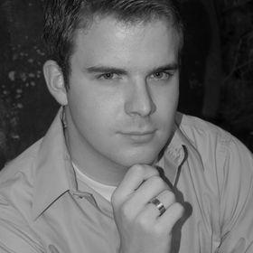 Adam Farnes